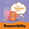 Tiny Thoughts on Responsibility