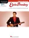 Elvis Presley For Trombone Songbook