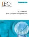 IEO Evaluation Report