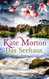 Das Seehaus PDF Download