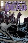 The Walking Dead 107