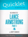 Lance Armstrong 60 Minutes Bio Part 1 - A Hyperink Quicklet
