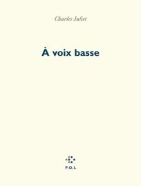 A voix basse