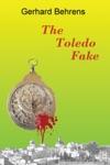The Toledo Fake