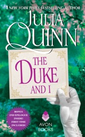 The Duke and I PDF Download