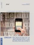 Lengua y tecnologías de la información y las comunicaciones