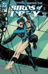 Birds Of Prey 1999-2009 8