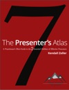 The Presenters Atlas