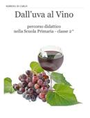 Dall'uva al vino