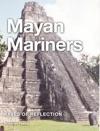 Mayan Mariners