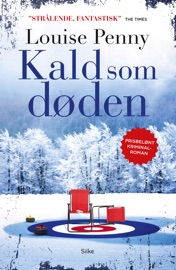 Kald som døden PDF Download