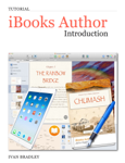 iBooks Author Introduction