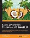 Learning IPhone Game Development With Cocos2D 30