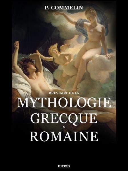 Mythologie grecque et romaine