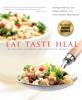 Eat Taste Heal