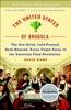 The United States Of Arugula