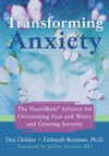 Transforming Anxiety