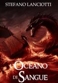 L'Oceano di Sangue