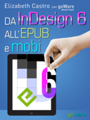 Da InDesign 6 all'Epub e Kindle