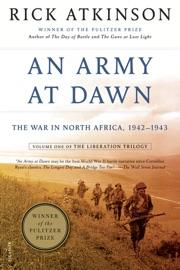 An Army at Dawn PDF Download
