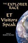 ET Visitors Speak Volume One