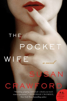 The Pocket Wife image