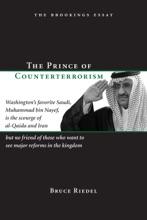 The Prince of Counterterrorism