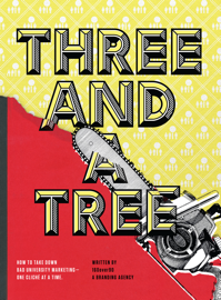 Three and a Tree