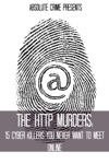 The HTTP Murders