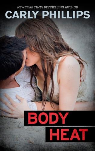 Carly Phillips - Body Heat