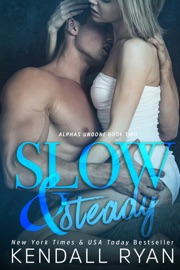 Slow & Steady PDF Download