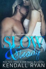 Slow & Steady PDF Download