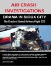 Air Crash Investigations