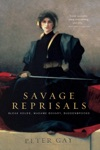 Savage Reprisals Bleak House Madame Bovary Buddenbrooks