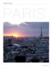 Context Travel - Paris  artwork