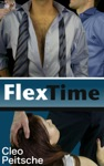 Flex Time Office Toy 4