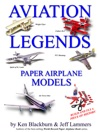 Aviation Legends