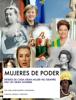 JosГ© Javier Monroy Vesperinas - Mujeres de poder portada