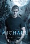 Michael The Curse