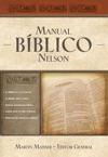 Manual Bblico Nelson