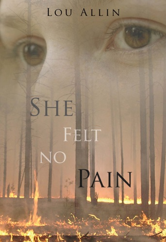 Lou Allin - She Felt No Pain