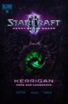 StarCraft II Kerrigan Hope And Vengeance 0