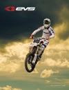 EVS Sports 2013 Catalog