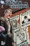 Gotham Underground 2007- 7