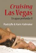 Cruising Las Vegas - En Aguas Profundas II
