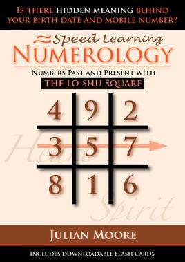 numerologi dating Nur fazura dating