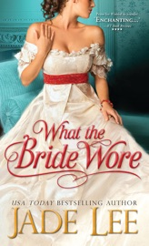 What the Bride Wore PDF Download