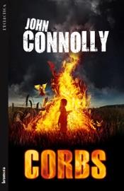 Corbs PDF Download