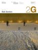 Bak Gordon, Jonathan Sergison & Ricardo Carvalho - 2G64 Bak Gordon ilustración