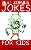 Best Zombie Jokes for Kids